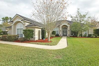 2913 Ginger Ct E, St Johns, FL 32259 - #: 1030361