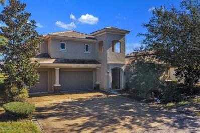 3590 Valverde Cir, Jacksonville, FL 32224 - #: 1030396