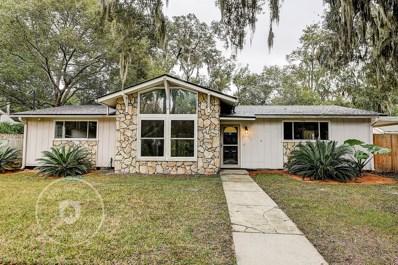 1829 Plainfield Ave, Orange Park, FL 32073 - #: 1030401