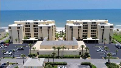2200 Ocean Dr S UNIT 2A, Jacksonville Beach, FL 32250 - #: 1030404