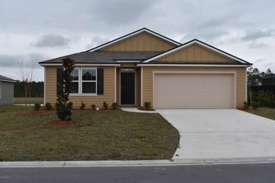 Jacksonville, FL home for sale located at 15680 Saddled Charger Dr, Jacksonville, FL 32234