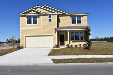Jacksonville, FL home for sale located at 15673 Saddled Charger Dr, Jacksonville, FL 32234