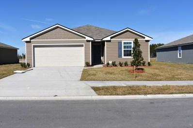 Jacksonville, FL home for sale located at 15691 Saddled Charger Dr, Jacksonville, FL 32234