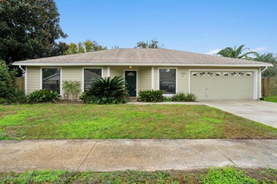 3794 Barbizon Cir N, Jacksonville, FL 32257 - #: 1030466