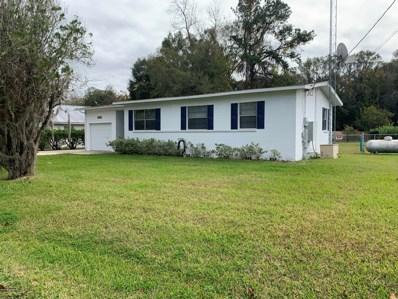 Starke, FL home for sale located at 1212 W Pratt St, Starke, FL 32091