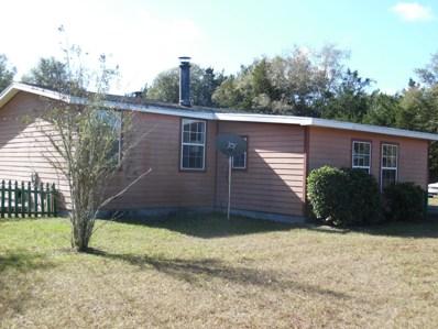 5771 Maverick Rd, Middleburg, FL 32068 - #: 1030524