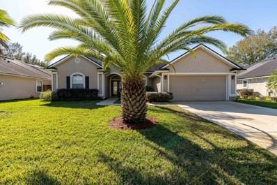 1319 N Kyle Way, Jacksonville, FL 32259 - #: 1030586