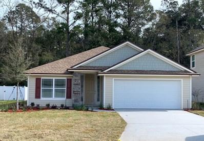 12191 Rouen Cove Dr, Jacksonville, FL 32226 - #: 1030631