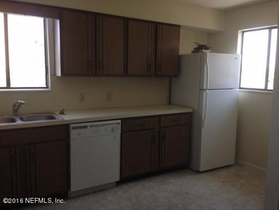 Jacksonville Beach, FL home for sale located at 109 2ND St S UNIT B, Jacksonville Beach, FL 32250