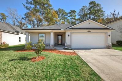 15754 Mason Lakes Dr, Jacksonville, FL 32218 - #: 1030655