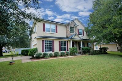 3465 Worthington Oaks Dr, Orange Park, FL 32065 - #: 1030658