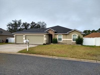3224 Deer Creek Dr, Middleburg, FL 32068 - #: 1030660