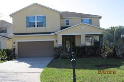 4936 Tiger Lily Ln, Jacksonville, FL 32257 - #: 1030670