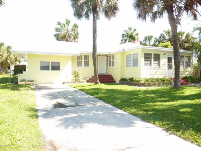Jacksonville Beach, FL home for sale located at 217 16TH Ave N, Jacksonville Beach, FL 32250