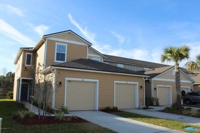 63 Whitland Way, St Augustine, FL 32086 - #: 1030713