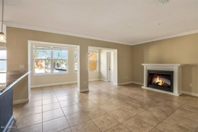 Jacksonville Beach, FL home for sale located at 101 25TH Ave UNIT J26, Jacksonville Beach, FL 32250