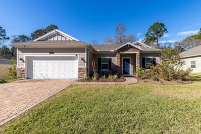 Jacksonville, FL home for sale located at 7308 Longleaf Branch Dr, Jacksonville, FL 32222
