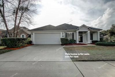 1034 Green Pine Cir, Orange Park, FL 32065 - #: 1030803