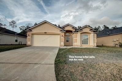 Jacksonville, FL home for sale located at 15142 Bareback Dr, Jacksonville, FL 32234