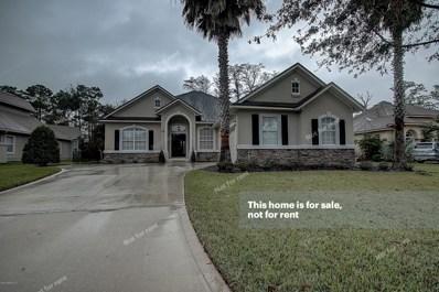 412 Emslie Ter, St Augustine, FL 32095 - #: 1030812
