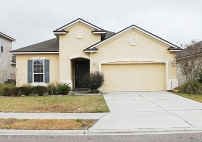 234 Gilmore Ln, Orange Park, FL 32065 - #: 1030831
