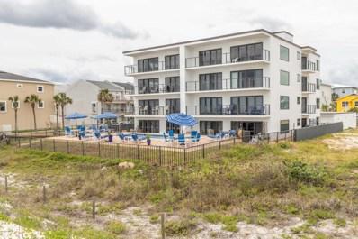 1951 Ocean Dr UNIT 1A, Jacksonville Beach, FL 32250 - #: 1030901
