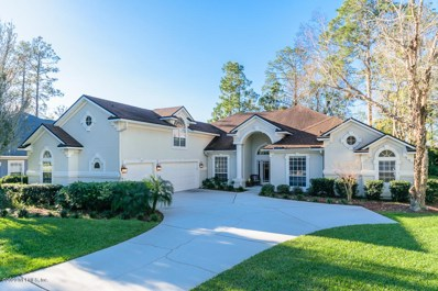 1487 Course View Dr, Fleming Island, FL 32003 - #: 1030942