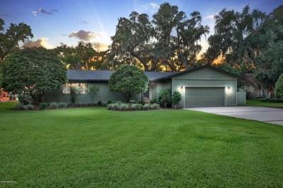 291 Hickory Acres, St Johns, FL 32259 - #: 1030945