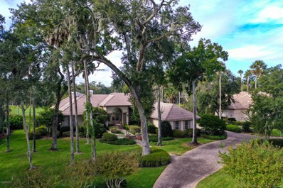 153 Twelve Oaks Ln, Ponte Vedra Beach, FL 32082 - #: 1030946