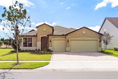 248 Tree Side Ln, Ponte Vedra, FL 32081 - #: 1030960