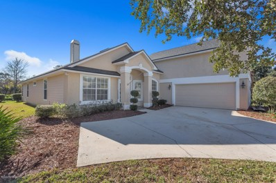 Fleming Island, FL home for sale located at 2243 Keaton Chase Dr, Fleming Island, FL 32003