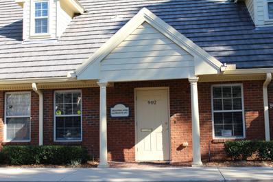 Jacksonville, FL home for sale located at 8777 San Jose Blvd UNIT 902, Jacksonville, FL 32217