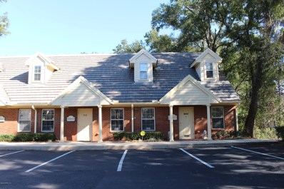 Jacksonville, FL home for sale located at 8777 San Jose Blvd, Jacksonville, FL 32217