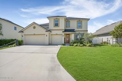 36 Mariah Ann Ln, St Johns, FL 32259 - #: 1031000