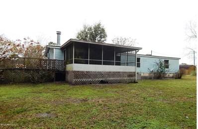 Palatka, FL home for sale located at 232 Heidt Rd, Palatka, FL 32177