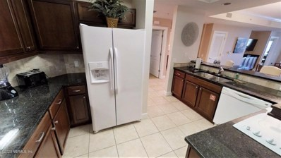 Palm Coast, FL home for sale located at 102 Yacht Harbor Dr UNIT 576, Palm Coast, FL 32137
