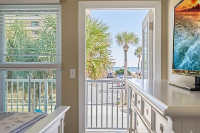 Jacksonville Beach, FL home for sale located at 1224 1ST St S UNIT 2A, Jacksonville Beach, FL 32250