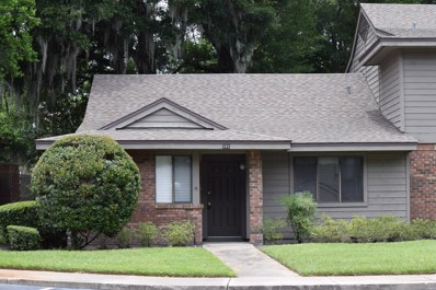 1909 University Blvd UNIT 101, Jacksonville, FL 32216 - #: 1031184