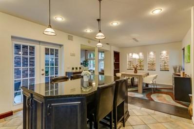 Atlantic Beach, FL home for sale located at 1845 Live Oak Ln, Atlantic Beach, FL 32233