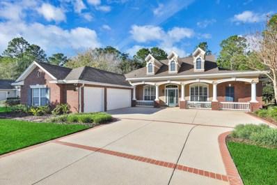 1236 N Burgandy Trl, Jacksonville, FL 32259 - #: 1031223