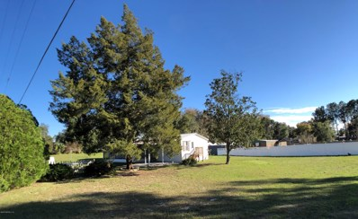 East Palatka, FL home for sale located at 107 Pico Rd, East Palatka, FL 32131