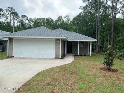 720 N Orange St, St Augustine, FL 32084 - #: 1031358