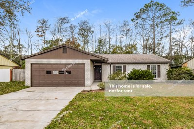 148 Heather Way, Orange Park, FL 32073 - #: 1031364