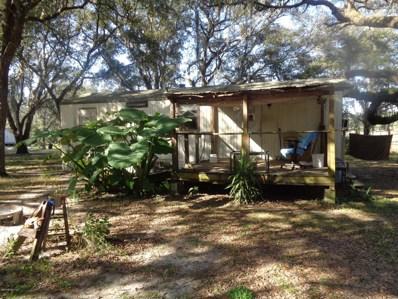 Interlachen, FL home for sale located at 104 S Cooper Lake Dr, Interlachen, FL 32148