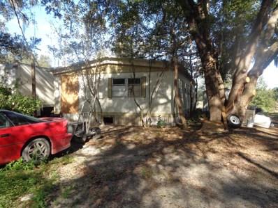 Interlachen, FL home for sale located at 124 SW 59TH Ave, Interlachen, FL 32148