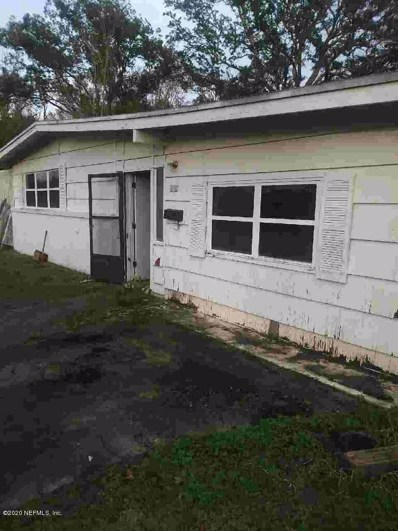 1951 Rayben Dr, Jacksonville, FL 32246 - MLS#: 1031402