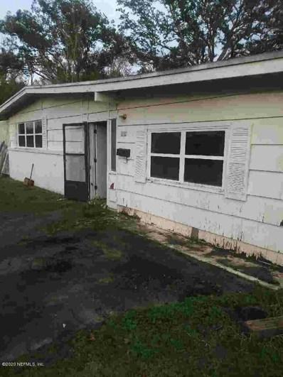 1951 Rayben Dr, Jacksonville, FL 32246 - #: 1031402