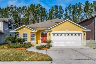 12343 Cadley Cir, Jacksonville, FL 32219 - #: 1031426