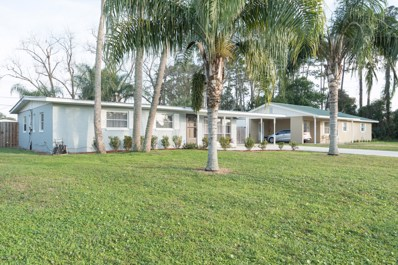 East Palatka, FL home for sale located at 106 River Dr, East Palatka, FL 32131