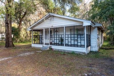 1638 Starratt Rd, Jacksonville, FL 32226 - #: 1031460